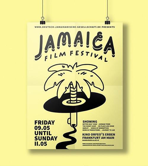 00_JamaicaFilmfestival_Cover
