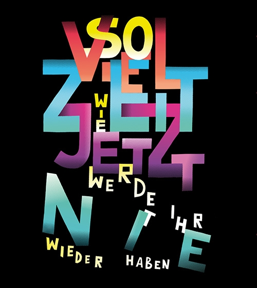 00_Jetzt2_Cover2
