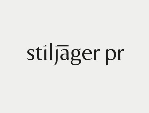 LN_stiljaeger_Titel