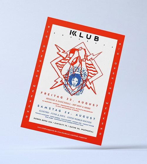 UG60_BeitragH_Klub
