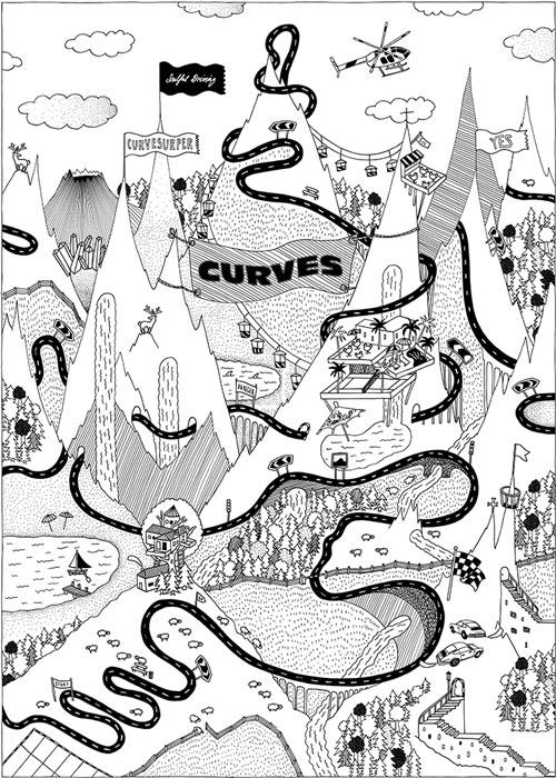 UG60_BeitragH_Curves-3