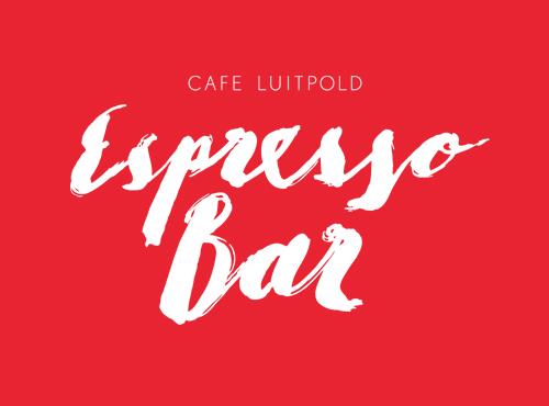 UG60_BeitragQ_EspressoBar