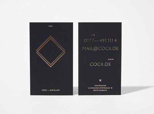 UG60_BeitragQ_cocii-Corporate