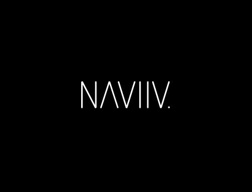 LN_Naviiv_Logo_Titel